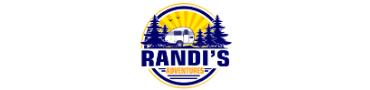 Randi's Adventures